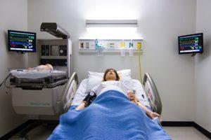 nursing as a second career essay