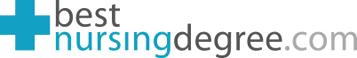 Online Nursing Degree Programs Bestnursingdegree