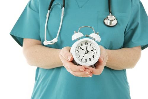 how-long-does-it-take-to-be-a-nurse