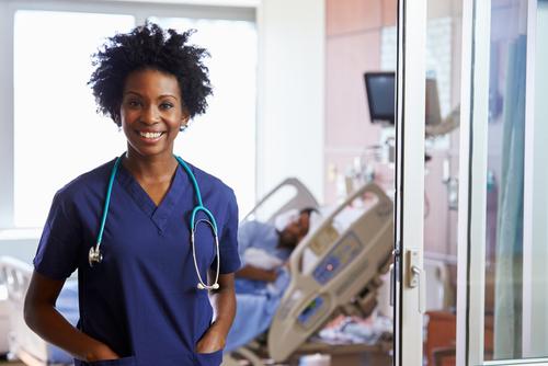 new-graduate-registered-nurse