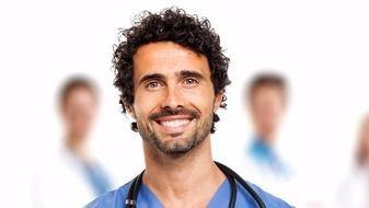 older_male_nurse
