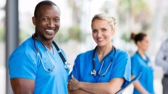 Navigating_Nursing_Education_Online