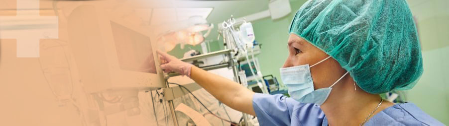 nurse_operating_room_banner