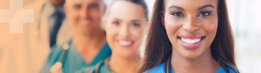 registered_nurses_banner