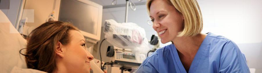 national-nurses-week-2018-giveaway