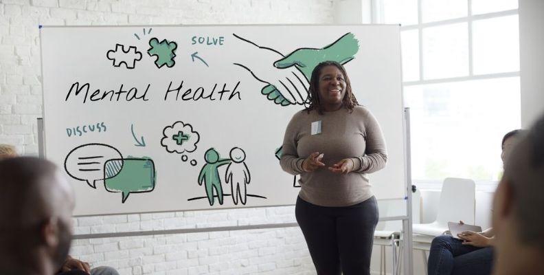 Mental_Health_Nurse_Practitioner_Education