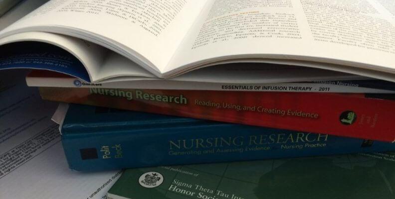 Peer-Reviewed-Nursing-Journals