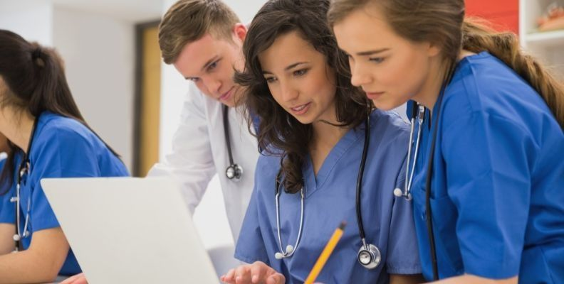 online_nursing_students