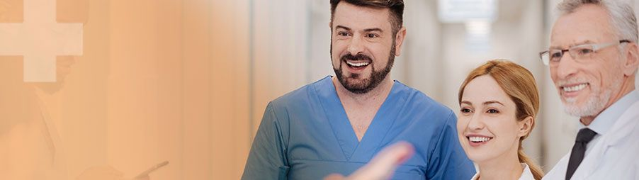 nursing_articles_banner