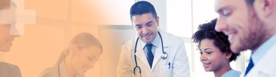 nursing_professionals_banner