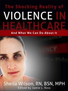 The-Shocking-Reality-of-Violence-in-Healthcare-bookcover
