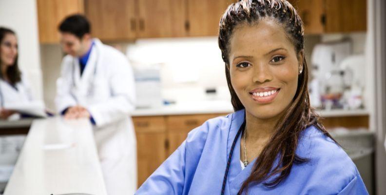 clinic_nurse