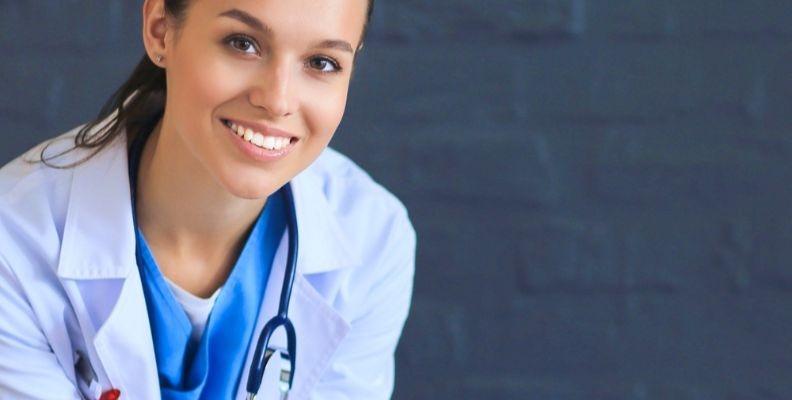 nurse-practitioner-student
