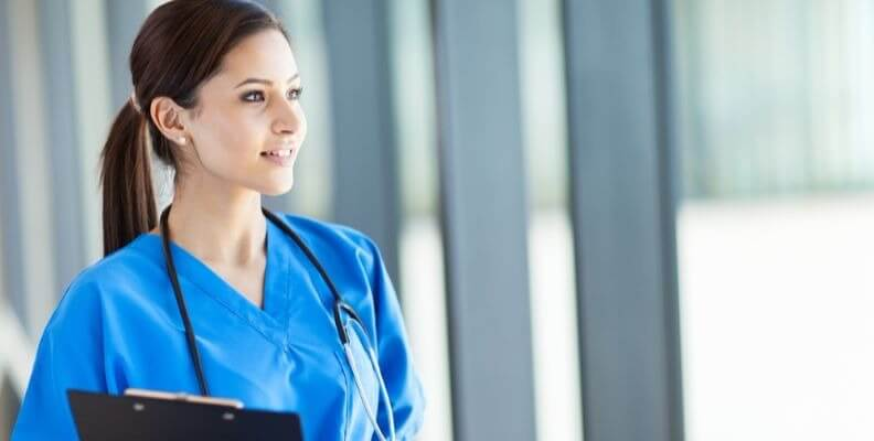 Guide To Direct Entry Msn Nursing Programs Accelerated Msn