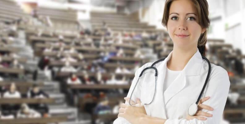 Nurse Educator Programs Nurse Educator Degree