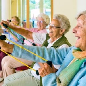 old_folks_exercising