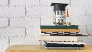 Nursing_School_Fund_And_Books