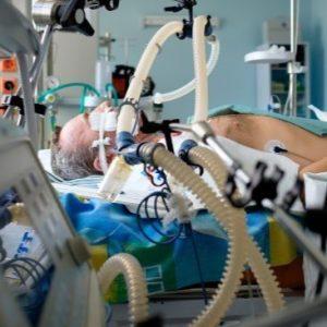 ICU_patient
